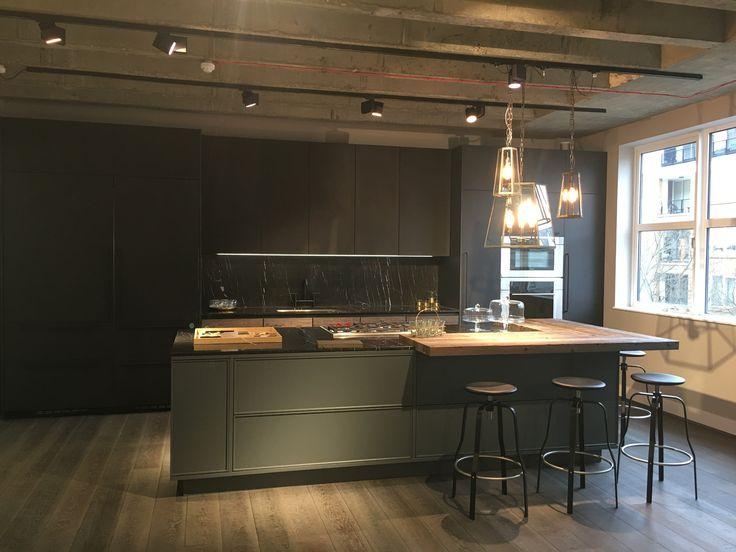 Famoso Gwa Baños Y Cocinas Melbourne Ideas Ornamento Elaboración ...
