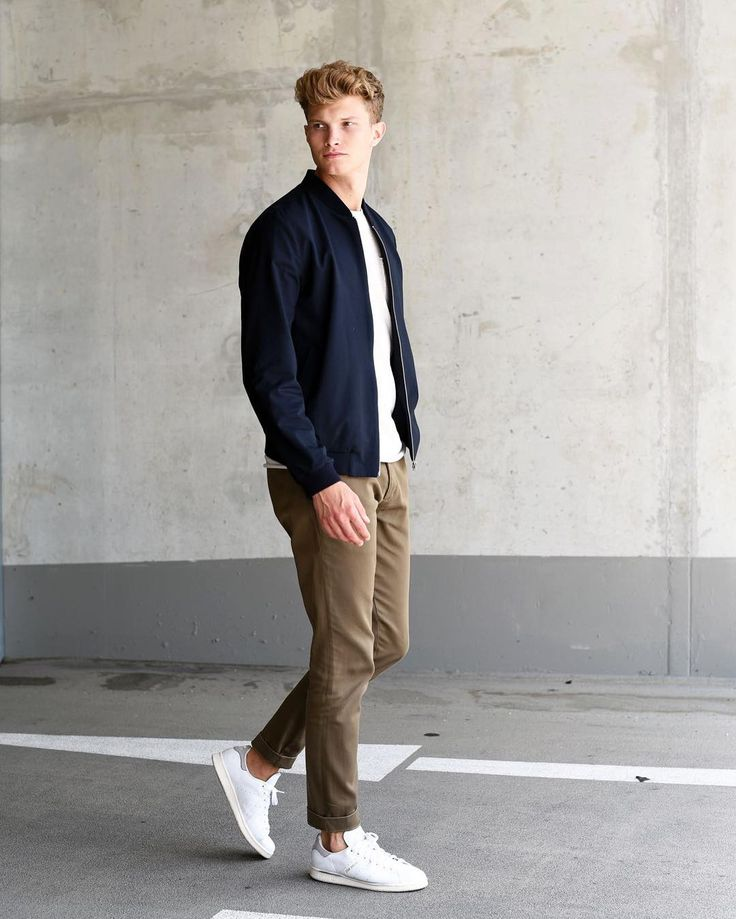 Date outfit for men. #mens #fashion #style