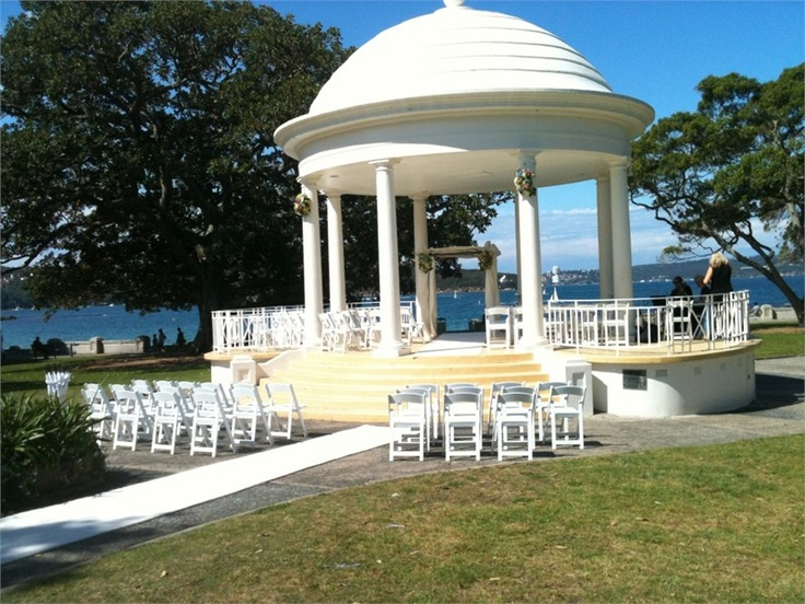 Decoration And Hire Wedding Suppliers