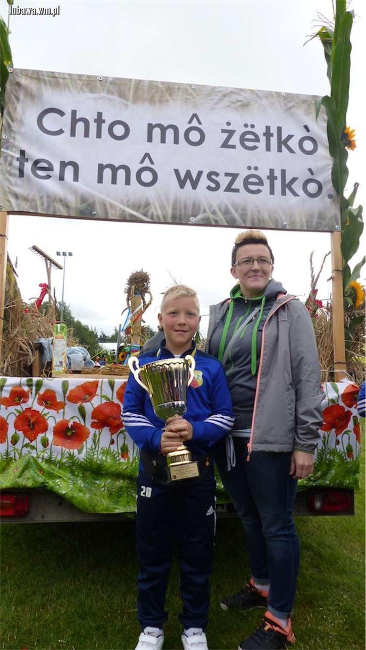 Lubawska Akademia Piłkarska na Bojano Cup 2017 - Lubawska Akademia Piłkarska na Bojano Cup 2017 - Lubawa