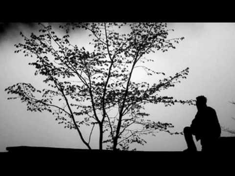 Sevdan Bir Ateş (Düş Sokağı Sakinleri) - YouTube