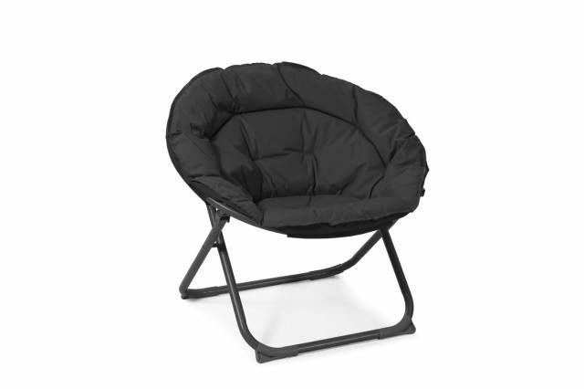 utemobler-utestolar-stolar-aluminium-moonchair-svart-4stforpackning-stol-p37861-stol
