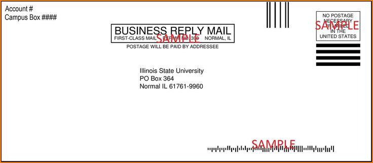 mailing envelope format business letter new calendar template site