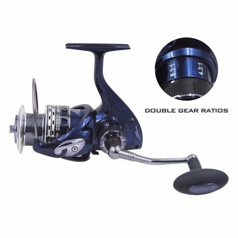 17 best images about big star trading - quality fishing gear on, Fishing Reels