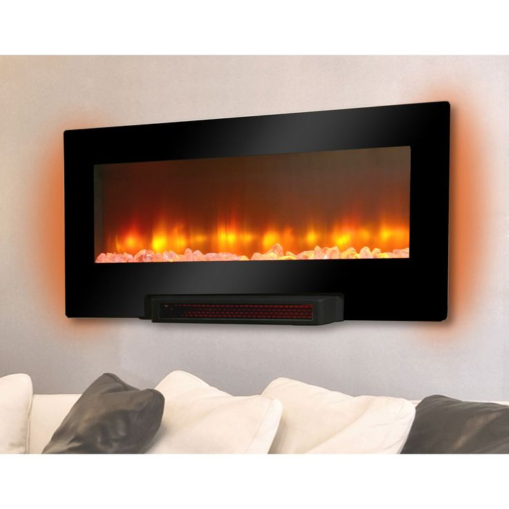 15 best Ventless Fireplaces images on Pinterest | Ethanol ...