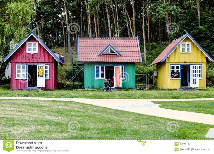 Immobilien Litauen 5759 besten lietuva bilder auf alter lettland und litauen