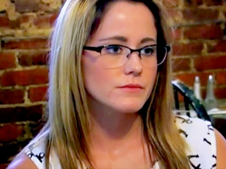 Jenelle Evans and her mom, Barbara, can't agree on custody - or what's best for Jace - on Thursday's episode of Teen Mom 2 - read our recap
