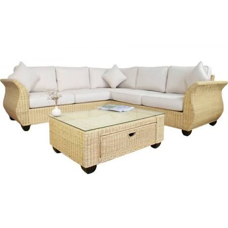 contemporary conservatory furniture - Google Search