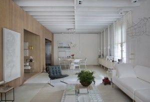 Casa Cor São Paulo 2016 - Yamagata Arquitetura