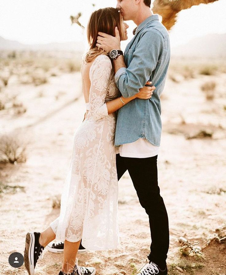 9 Best Engagement Session Outfits Images On Pinterest Engagement