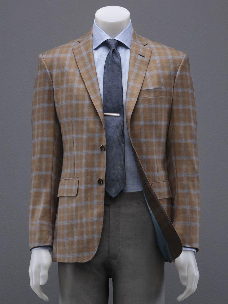 #Men's #Custom #Sport #Coat #Wade #Anding #Milwaukee #Clothier #Custom #Suits #Custom #Shirts #Ties #Belts #Shoes #Cole #Haan #Johnston&Murphy #Allen #Edmonds #Jeans #Men's #Jackets #Heritage34 #Jack #Agave #Men's #Sportswear #Men's #Apparel #Milwaukee #Racine #Kenosha w.anding@tomjames.com (262) 770-5127