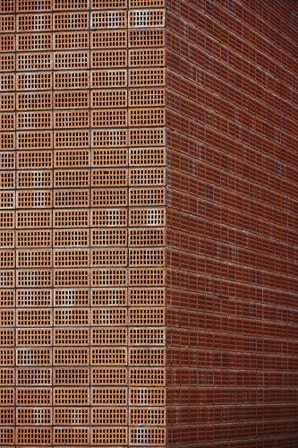 74 best Brick images on Pinterest Architecture Brick