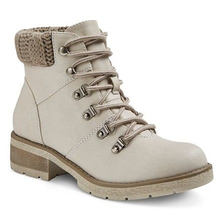 JUST ORDERED THEM!!!http://www.target.com/p/women-s-delores-shearling-style-boots-white-6-5/-/A-51091563?ref=tgt_adv_XS000000