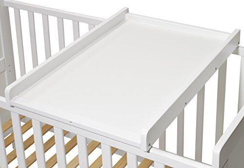 1000 ideen zu bett 120 auf pinterest bettw sche. Black Bedroom Furniture Sets. Home Design Ideas