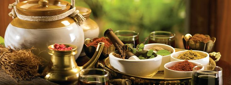 Dr. Dassans provide Best Ayurvedic Joint Pain Treatment, Ayurvedic Kidney Treatment, Paralysis, Sex Weakness, Diabetes and Impotence Ayurvedic Treatment etc  Contact Us - +91-7355793557 +91-7355833554