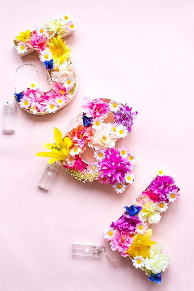 Diy Wedding Decorating 60 Unglaubliche Ideen Dekoration Flowers