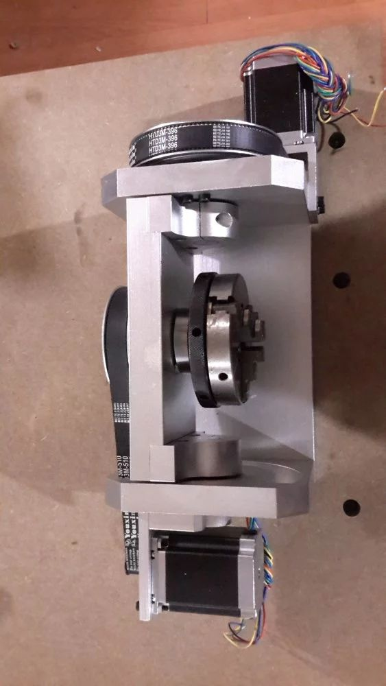 66e979ef053a405a2b581fb1a9f1eddd diy clamp aliexpress mobile 1281 best cnc images on pinterest cnc router, cnc lathe and cnc  at gsmx.co