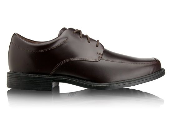 rockport mens shoes http://www.shoe.net/men/rockport