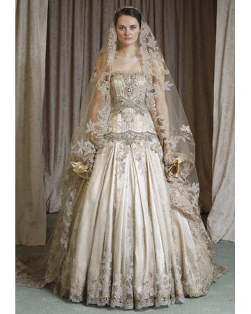 75 best images about Wedding Dresses on Pinterest