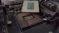 Upcoming Intel Z370 Chipset Motherboards #ASRock Z370 Extreme4 #ASRock Z370 Fatal1ty Gaming K6 #ASRock Z370 Fatal1ty Professional Gaming i7 #ASRock Z370 Killer SLI/ac #ASRock Z370 Pro4 #ASRock Z370M Pro4 Others #ASRock Z370M-ITX/ac #Asus #chipset Z370 #Core i7 8th Gen #CPU #ECS Z370 LIGHTSABER #i3-8100k #i3-8350K #i5-8400k #i5-8600k #i7-8700k #intel #Intel Coffee Lake #Intel Z370 Chipset #latest Z370 motherboards #mainstream-desktop #MSDT #MSI Z370 GODLIKE GAMING #PRIME Z370-