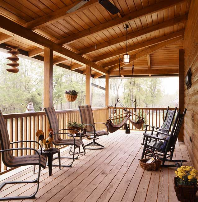Best 25 Big Front Porches Ideas On Pinterest Wrap