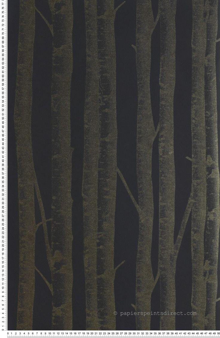 Les 326 meilleures images propos de autour du papier peint des tissus - Papier peint tiffanie ...