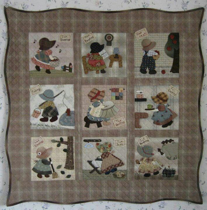 By akemi shibata japanese quilts pinterest originals - Reiko kato patchwork ...