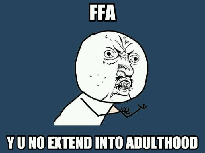 what I am wondering right now haha.