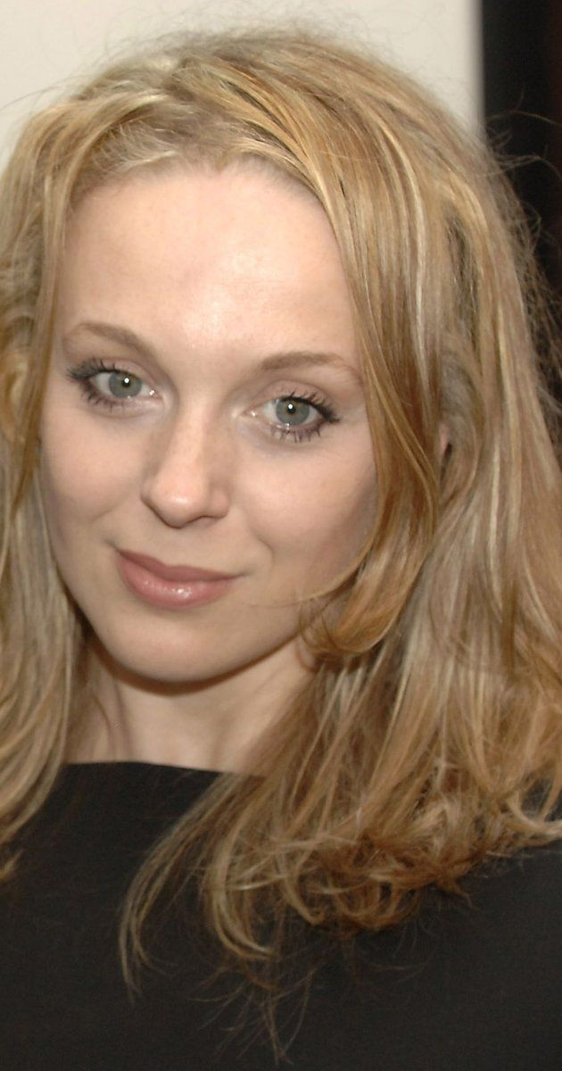 Amanda Abbington, Actress: Mr Selfridge. Amanda Abbington was born on February 28, 1974 in North London, England as Amanda Jane Smith. She is an actress, known for Mr Selfridge (2013), After You've Gone (2007) and Ghosted (2011).