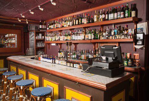 Die Blume von Hawaii - Cocktail Bar Bars \ Pubs Pinterest - heimat küche bar