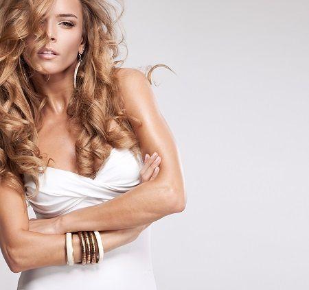 Fönlü saçımın daha uzun süre dayanması için ne yapabilirim? http://guzellikaski.com/141-fonlu-sacimin-daha-uzun-sure-dayanmasi-icin-ne-yapabilirim #güzellikaşkı #saçbakımı #güzellikaşkı #güzellik #güzellikvebakım #güzellikürünleri #güzelliksırları #güzelliktüyoları #saç #saçmodelleri #saçboyası #saçbakım #saçbakımı #ciltbakimi #blogger #beautybloggers #beautytipsandtricks #beautytips