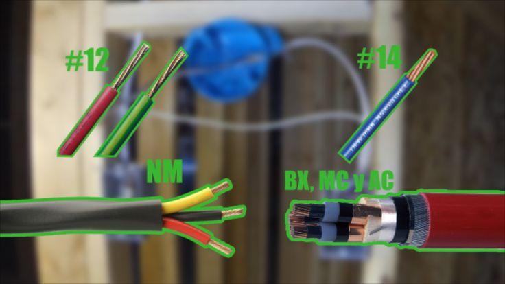 Light Switch Wiring Diagram On Way Switch Wiring Diagram Variation 3