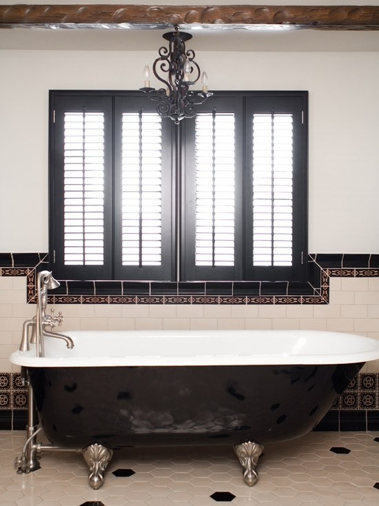 Bathroom In Spanish the 25+ best spanish style bathrooms ideas on pinterest | spanish