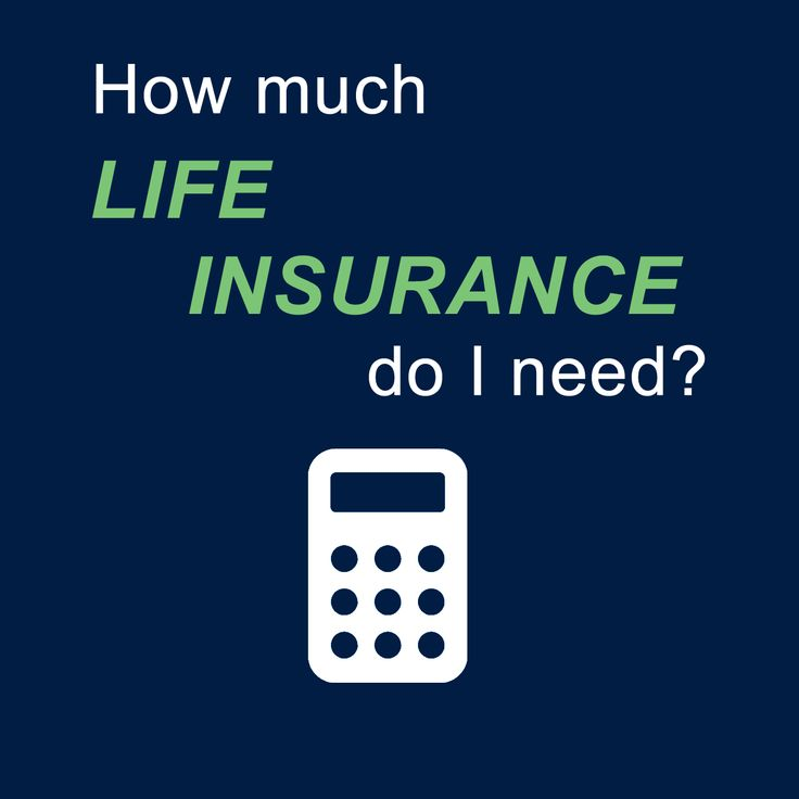 Life Insurance Quotes Compare The Market: 90 Best Insurance Wise Images On Pinterest
