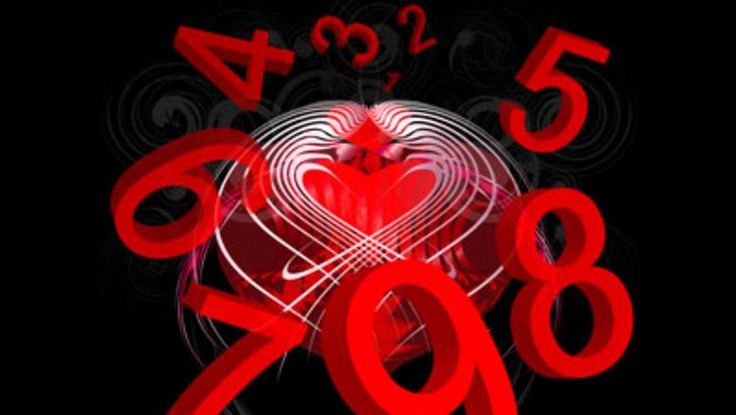 Numerology meaning of 304 picture 1