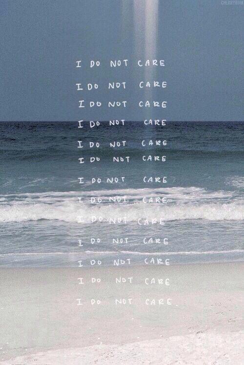 Sad Quotes Tumblr Wallpaper Iphone