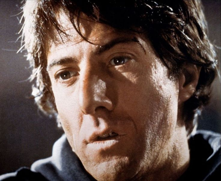 "Dustin Hoffman en ""Marathon Man"", 1976 | Dustin hoffman ..."