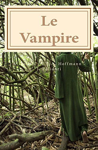 Le Vampire de A. Tolstoï http://www.amazon.fr/dp/1523760532/ref=cm_sw_r_pi_dp_Ih7Rwb0Z9BWFE