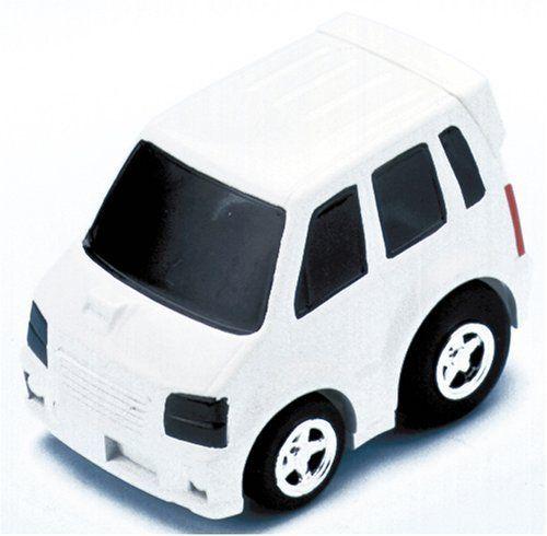 Choro-Q Suzuki Wagon R RR No. 11 Mini Car Vehicle by Takara. $6.99