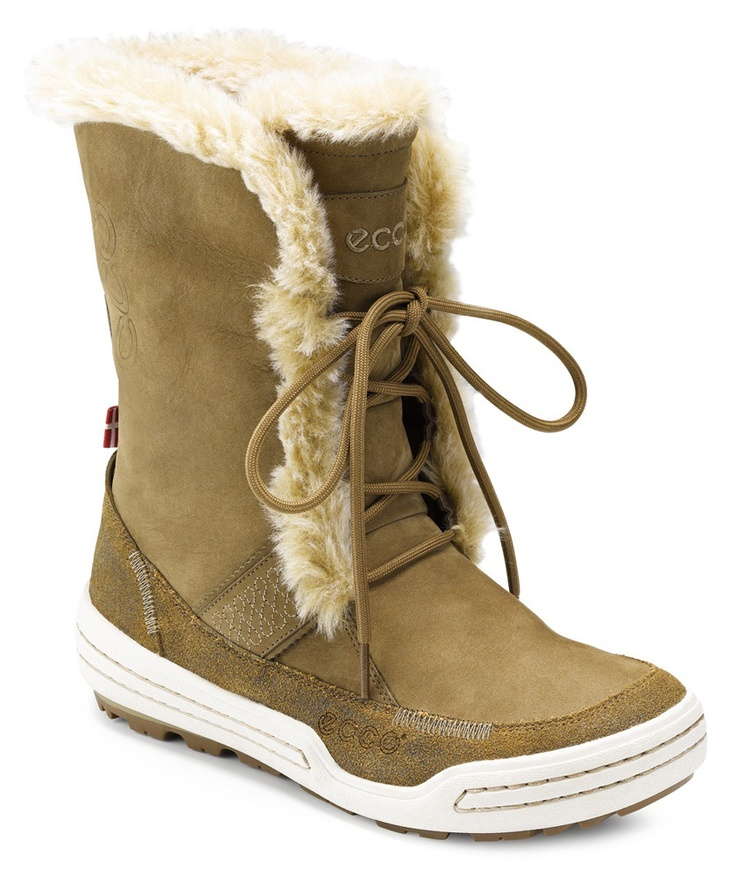 18 best images about Winter Boots on Pinterest | Waterproof boots ...