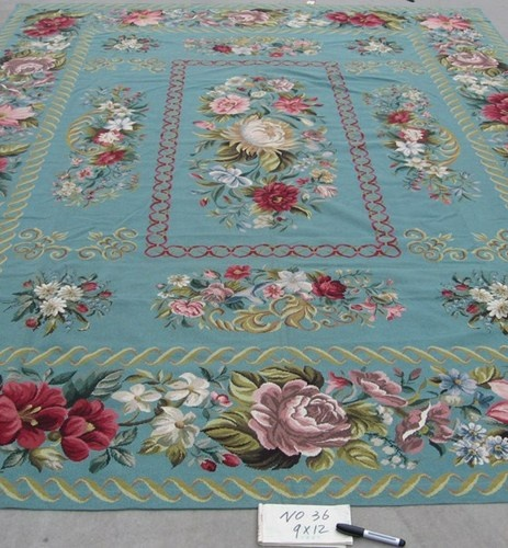 Purple Canvas Rug: 1000+ Images About Needlepoint Rugs, Pillows, Etc. On