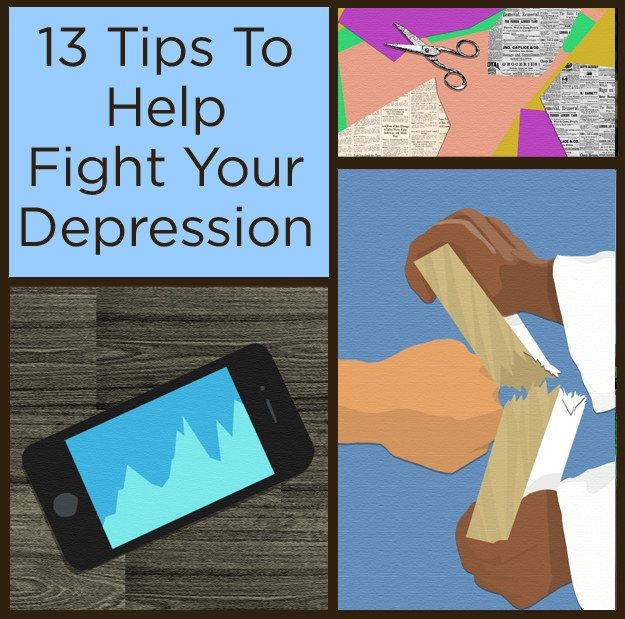 Sad Quotes About Depression: 17 Best Ideas About Fighting Depression On Pinterest