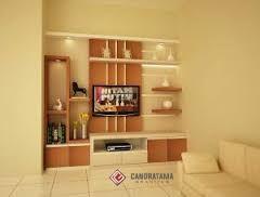jasa-desain-interior-jombang-toko-furniture-jombang-jasa-pasang-kitchen-set-murah-jombang-toko-mebel-murah-jombang-arsitek-kitchen-set-jombang(17)