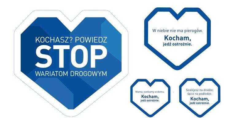 stop_wariatom_drogowym