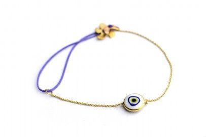 Lucky eye - Apriati jewellery