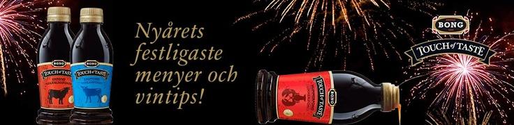 Mathias Dahlgrens nyårsvarmrätt med stekta havskräftor, blomkål, smör och dill (kock Mathias Dahlgren)