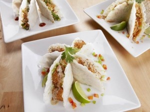 RA Sushi rolls out new menu, featuring tacos, drinks and more