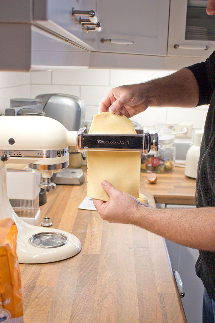31 best Kitchenaid images on Pinterest   Kitchen aid recipes ...