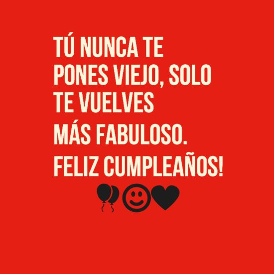 Best 25 Happy birthday in spanish ideas – Birthday Greeting in Spanish