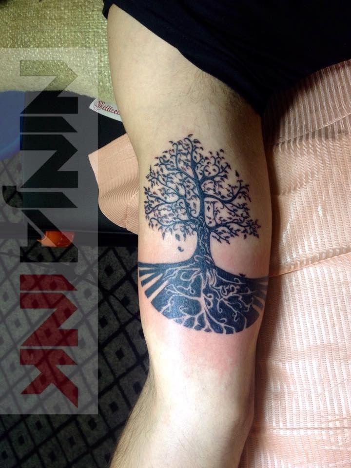 17 best images about ninja ink original tattoo designs on pinterest watercolor poppy tattoo. Black Bedroom Furniture Sets. Home Design Ideas